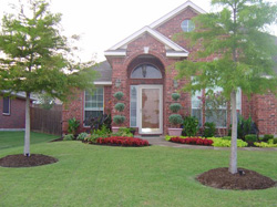 Denton Lawn Care And Landscaping Company Argyle Lawn